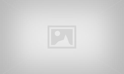 Dupa Ratu Niang Lingsir & Cara Pemakaiannya